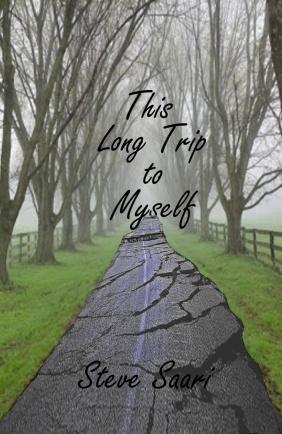 TLTTM Cover