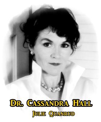 Dr. Hall